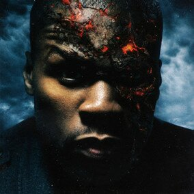 Музыкальный альбом Before I Self DestructInternational Version - 50 Cent