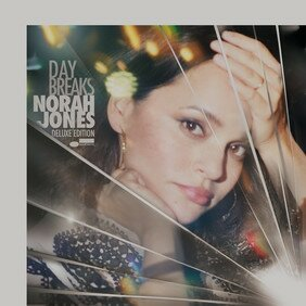 Музыкальный альбом Day Breaks Deluxe Edition - Norah Jones
