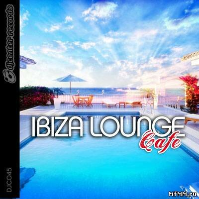 Обложка caf0e9 mambo - 20 years of ibiza chillout (cd2)