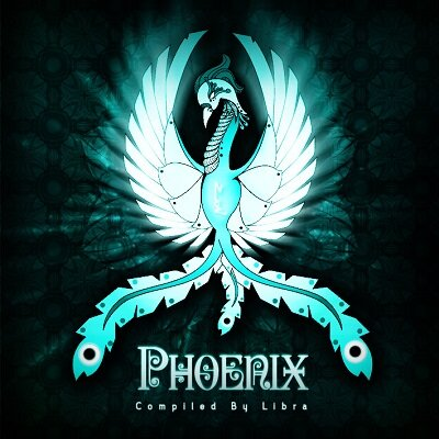 Phoenix: Compiled By Libra (2013)