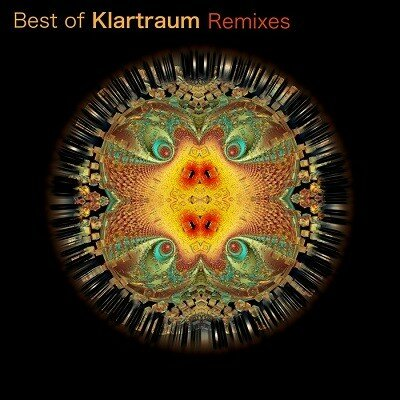 Best Of Klartraum (Remixes) (2016)